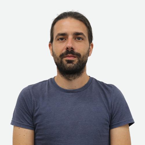 Antonio Villella