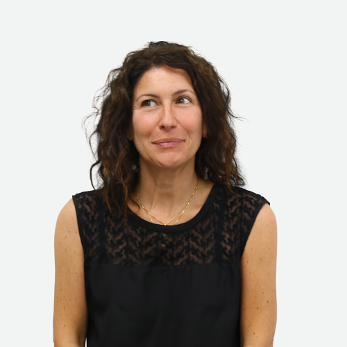 Erica Di Monte