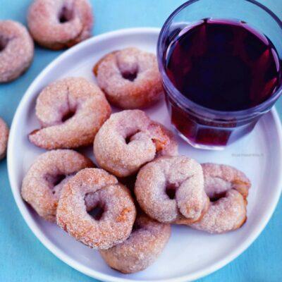 Ciambelline-al-vino-rosso